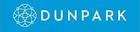 Dunpark