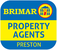 Brimar Estate & Letting Agents logo