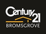 Marketed by Century 21 - Bromsgrove