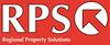 Regional Property Solutions Ltd