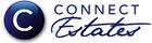Connect Estates