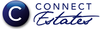Connect Estates logo