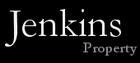Jenkins Property