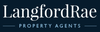 Langford Rae Property Agents logo