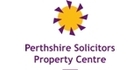 PSPC - Thorntons Property Services logo