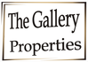 The Gallery Properties