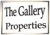 The Gallery Properties logo