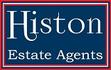 Histon Estate Agents