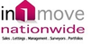 in1move nationwide logo