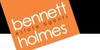 Marketed by Bennett Holmes - Pinner