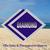 Marketed by Diamond Properties Algarve