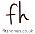Fitz Homes