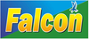 Falcon Estate Agents logo
