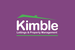 Marketed by Kimble Lettings & Property Management Ltd