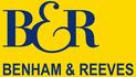 Benham & Reeves - Highgate