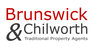 Marketed by Brunswick and Chilworth