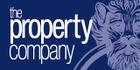 The Property Company London Ltd