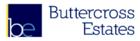 Buttercross Estates
