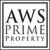 Marketed by AWS Prime Property
