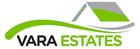 Vara Estates
