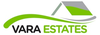 Vara Estates logo