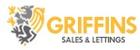 Griffins Estates