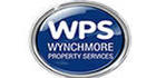Wynchmore Property Services logo
