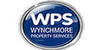 Marketed by Wynchmore Property Services