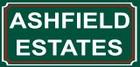 Ashfield Estates