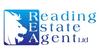 Reading Estate Agent logo