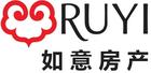 Ruyi Property Service