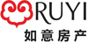 Ruyi Property Service logo