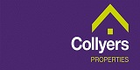 Collyers logo