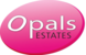 Marketed by Opals Estates