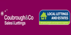 Local Lettings and Estates Ltd