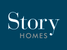 Marketed by Story Homes - Brierdene