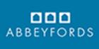 Abbeyfords logo