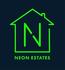 Neon Estates