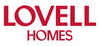 Lovell Partnerships (North West) - East Avenue logo