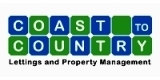 Coast to Country Lettings & Property Management