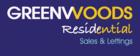 Greenwoods Residential Sales & Lettings