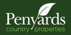Penyards - Winchester