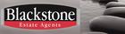 Blackstone Estate Agents