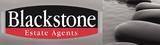 Blackstone Estate Agents (Bournemouth)