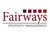 Fairways Estate Agents