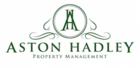 Aston Hadley Home Rentals