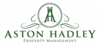 Marketed by Aston Hadley Home Rentals