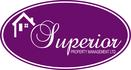 Superior Property Management Ltd