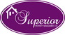 Superior Property Management Ltd logo