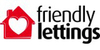 Marketed by Friendly Lettings